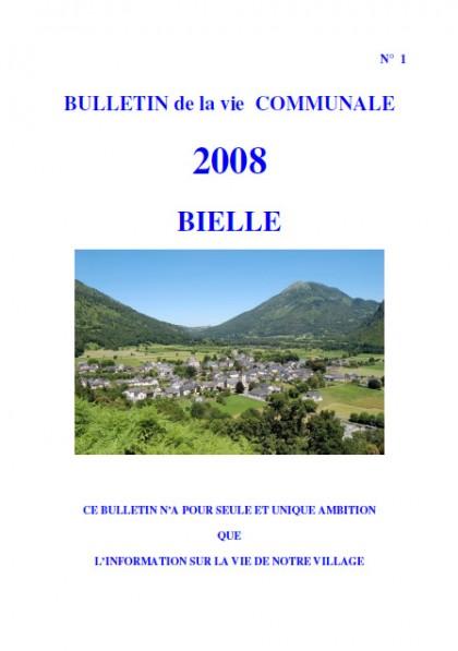 bulletin-01