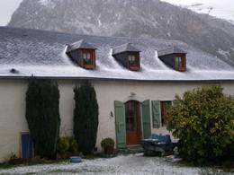 exterieur_neige