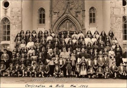 confirmation-bielle-1954_c