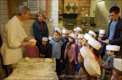 mouret_boulangerie-visite-ecole_0041_c