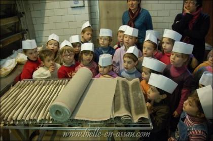 mouret_boulangerie-visite-ecole_0072_c