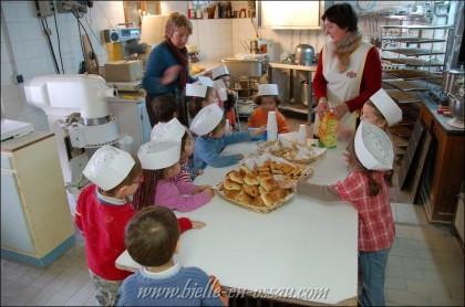 mouret_boulangerie-visite-ecole_0102_c
