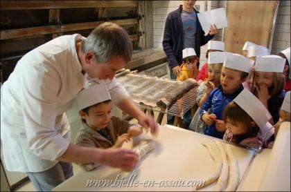 mouret_boulangerie-visite-ecole_0106_c