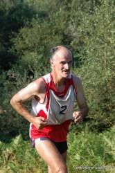 course-a-la-montagne-bielle-2009-28