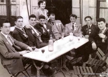 bielle-classe-1955
