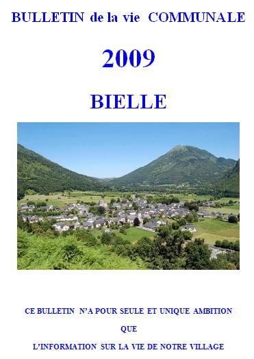 bulletin-communal-bielle-2