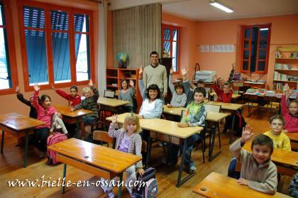 rentree-ecole-bielle-bilheres-2009