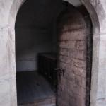 Entrée Ségrary coffre-jurats-ossau-bielle-12_HDR