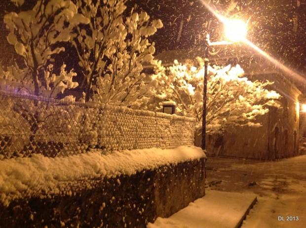 bielle neige (2)