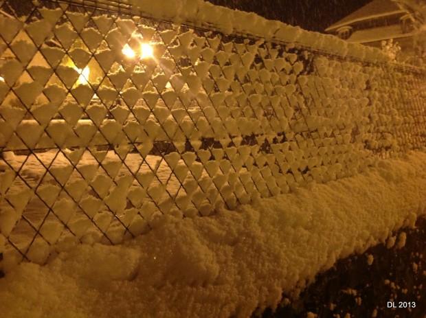 bielle neige (3)