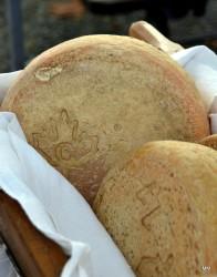 fromage ossau craveiro bielle