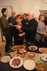 Bielle-Xmas-party-2013 (9)