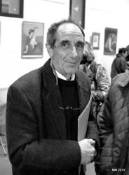 Pierre-Mourany-2014 (13)