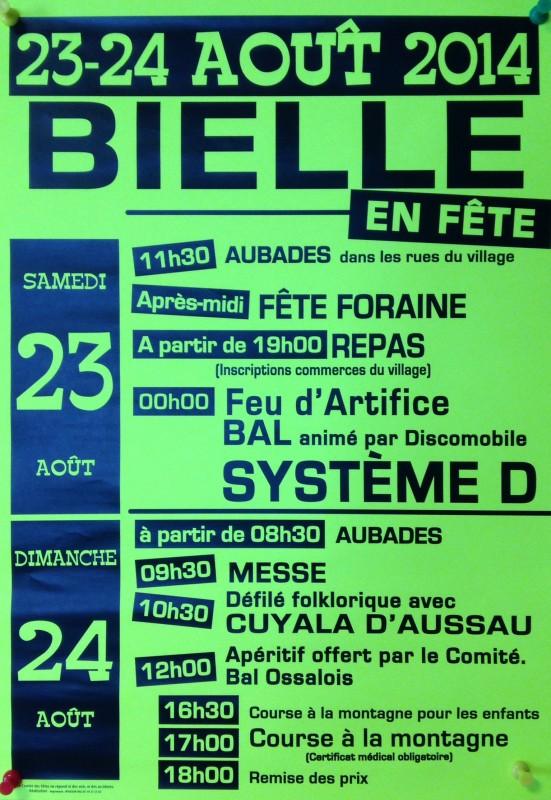 2014-bielle-programme-fete
