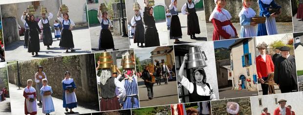 Défilé-folklorique-bielle-2014