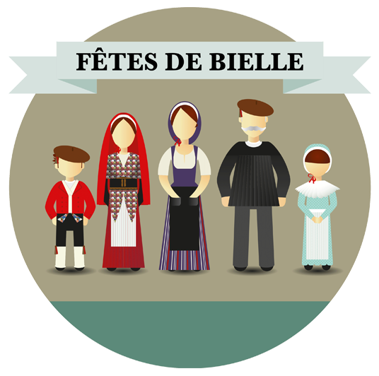 Illustration-Fête-de-Bielle