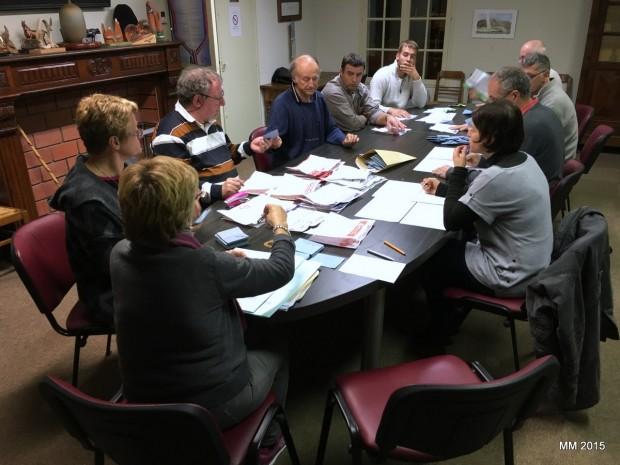 elections-régionales-bielle-2015-1