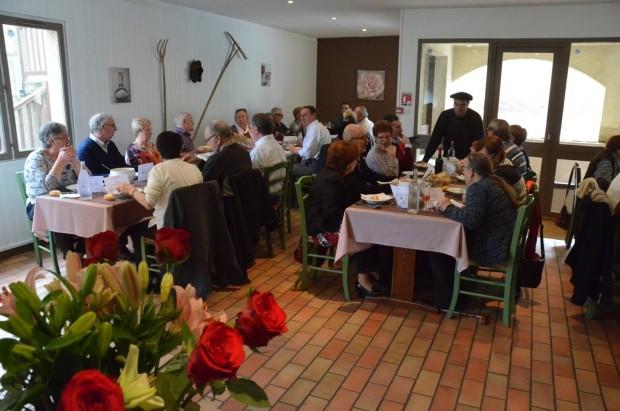 repas-aines-bielle-2016