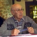 Pierre CASTETS