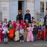 2011-carnaval-bielle