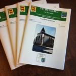 Vic du Milieu - Cahier N°10