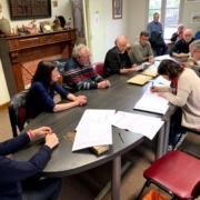 lections municipales Bielle